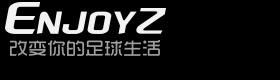 ENJOYZca88手机版登录网